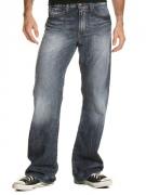 правильно выбрать джинсы