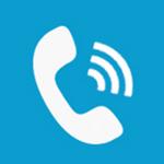 Essential Calls