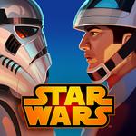 Звездные войны: Вторжение для платформы Android