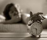 Как легче просыпаться по утрам