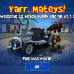 Beach Buggy Racing10