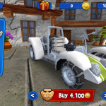 Beach Buggy Racing6