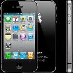 Для чего пригодится старый iPhone 4