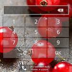 Как убрать пароль блокировки на устройcтвах Android