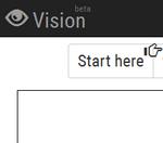 Как проверить зрение не выходя из дома