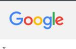 Скрытые функции поиска Google на смартфонах