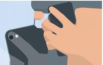 Как измерить пульс с помощью смартфона Android