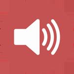 Как увеличить громкость звука на Android смартфоне