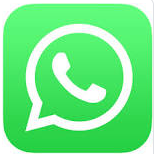 Как включить исчезающие сообщения в WhatsApp